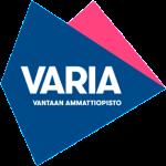 2015-01-15-vantaa-varia-RGB-päätunnus