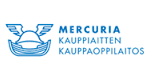 Mercuria_logo
