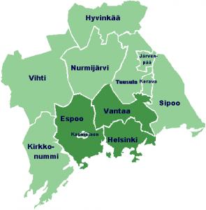 Helsingin_seutu